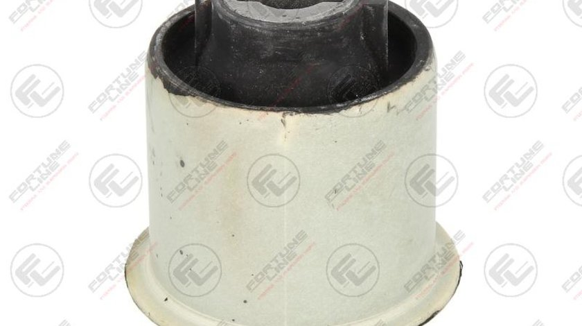 suport ax PEUGEOT 307 SW 3H Producator FORTUNE LINE FZ91049