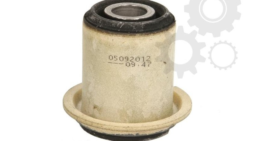 suport ax RENAULT MEGANE CC EZ0/1 Producator HUTCHINSON 531647