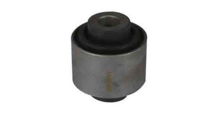 suport, ax SEAT LEON (1M1) MOOG VO-SB-10179