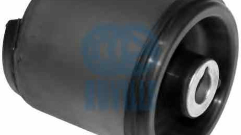suport ax VW GOLF IV Variant 1J5 RUVILLE 985413