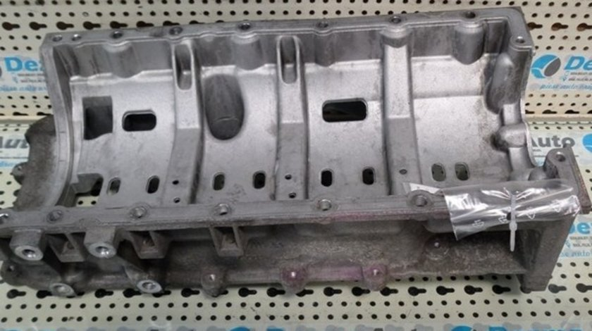Suport baie ulei Ford Transit Connect 1.8 tdci, YS6Q-6U003-AA