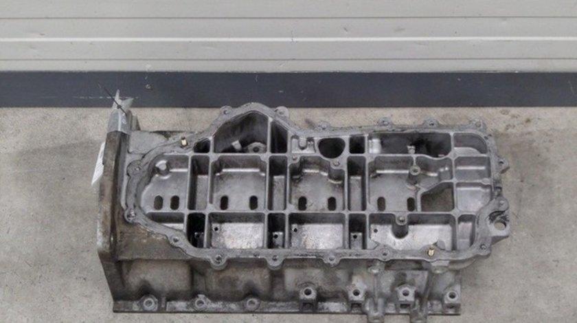 Suport baie ulei YS6Q-6U003-AA, Ford Focus combi (DNW) 1.8 tdci
