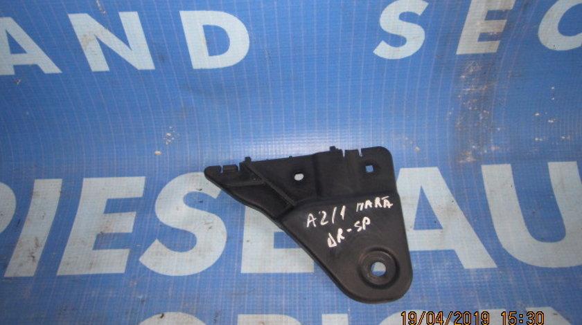 Suport bara Audi A2; 8Z0807375B //  8Z0807376E (spate)
