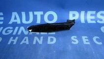 Suport bara Audi A3 :8L0807184