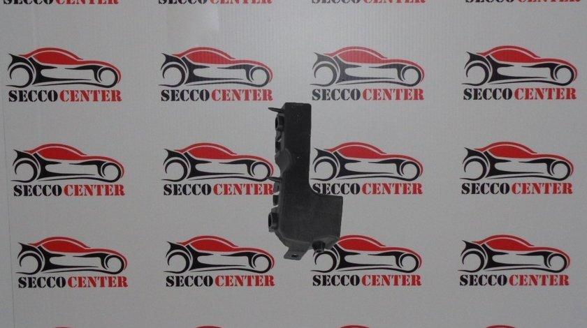 Suport bara fata AUDI A4 B7 2004 2005 2006 2007 dreapta