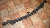 Suport bara fata Mercedes CLS W218 cod A2188850265