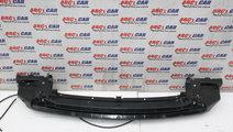 Suport bara fata Range Rover Evoque L538 2011-2018