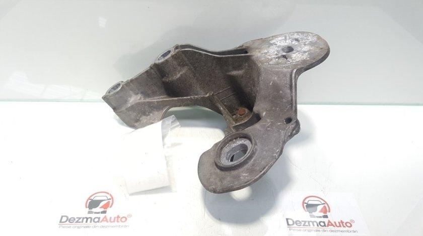 Suport bara fata stabilizatoare, Audi A6 (4F2, C6) 2.0 tdi, 4F0199351AG (id:354802) din dezmembrari