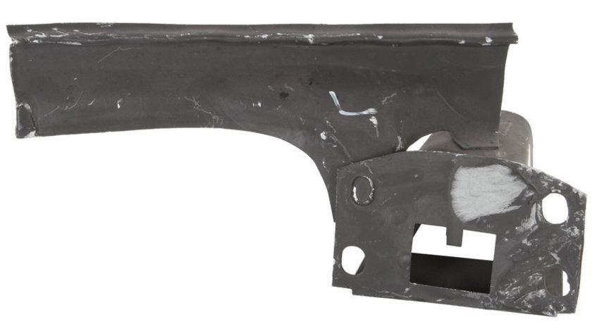 Suport bara HONDA CIVIC VI Fastback (MA, MB) 1995-1996