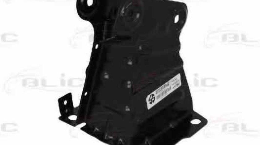 Suport, bara protectie OPEL ASTRA H GTC (L08) BLIC 5502-00-5052932P