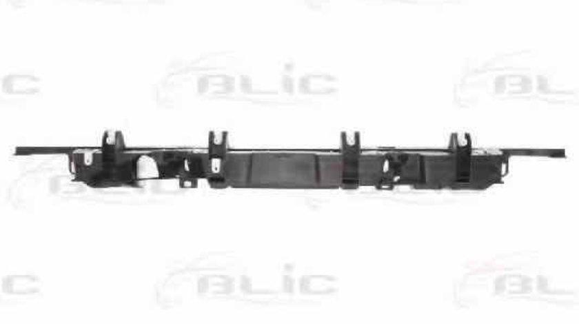 Suport bara protectie OPEL ASTRA J limuzina Producator BLIC 5504-00-5053930P