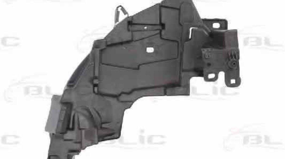 Suport bara protectie RENAULT FLUENCE L30 Producator BLIC 5504-00-6050931P