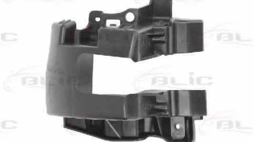Suport bara protectie RENAULT LOGAN I combi KS Producator BLIC 6508-06-1301933P