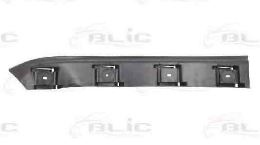Suport, bara protectie VW JETTA III (1K2) BLIC 6508-06-9544932P