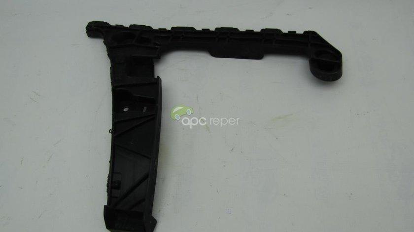 Suport bara spate Audi A4 8W B9 Avant stanga - dreapta Originali 8W9807453 8W9807454
