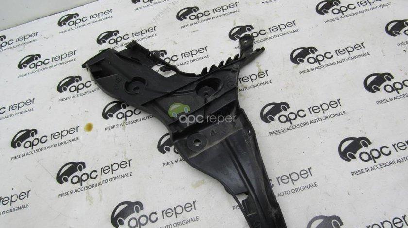 Suport bara spate Dreapta Audi A3 8V sportback cod 8V4807378A