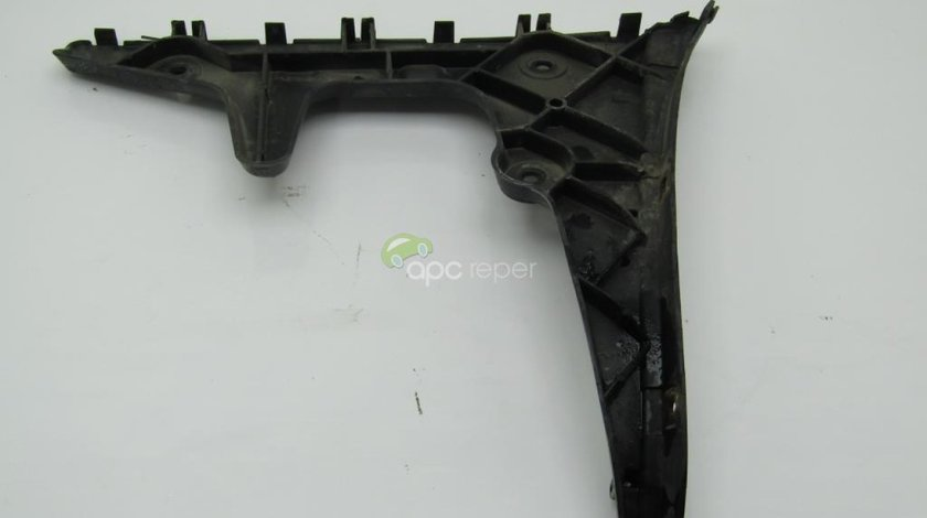 Suport bara spate dreapta Audi A6 4F Facelift 2010 - 2,0Tdi cod 4F9807454