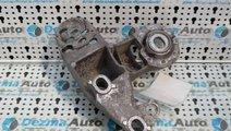 Suport bara stabilizatoare 8E0199351, Audi A4 (B7)...