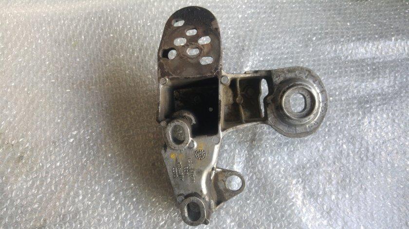 Suport bara stabilizatoare audi a4 b6 b7 2.0 tdi 8e0199351