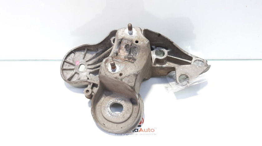 Suport bara stabilizatoare stanga, Audi A6 Allroad (4FH, C6) [Fabr 2006-2010] 2.7 tdi, 4F0199351S (id:412807)