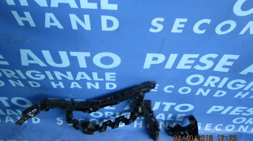 Suport bara VW Golf VII; 5G9807355 // 5G9807393A