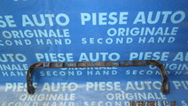 Suport bara VW Passat B6