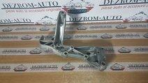 Suport bascula dreapta fata 1k0199296E vw caddy II...