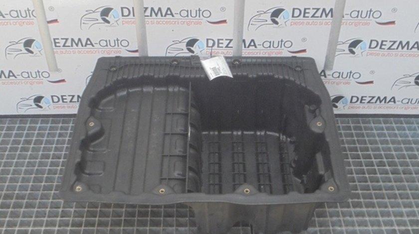 Suport baterie 5171-7120020, Bmw X3 (E83) 2.0 d, 204D4