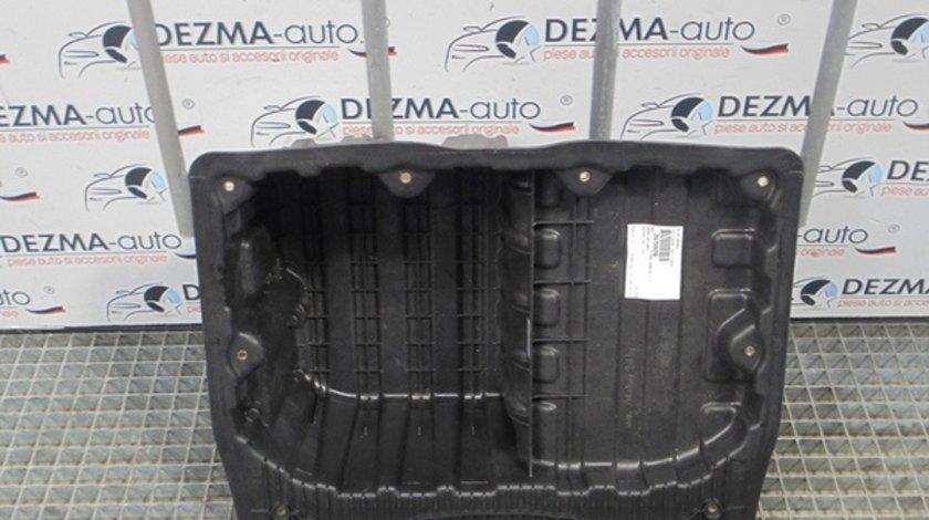 Suport baterie 5171-7120020, Bmw X3 (E83) 2.0 d, N47D20A