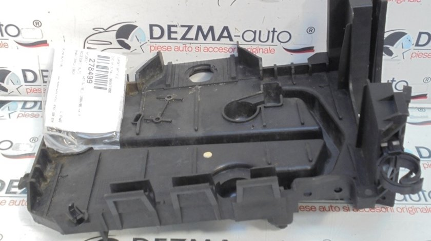 Suport baterie 9645693080, Citroen C4 Picasso 2.0 hdi, RHR