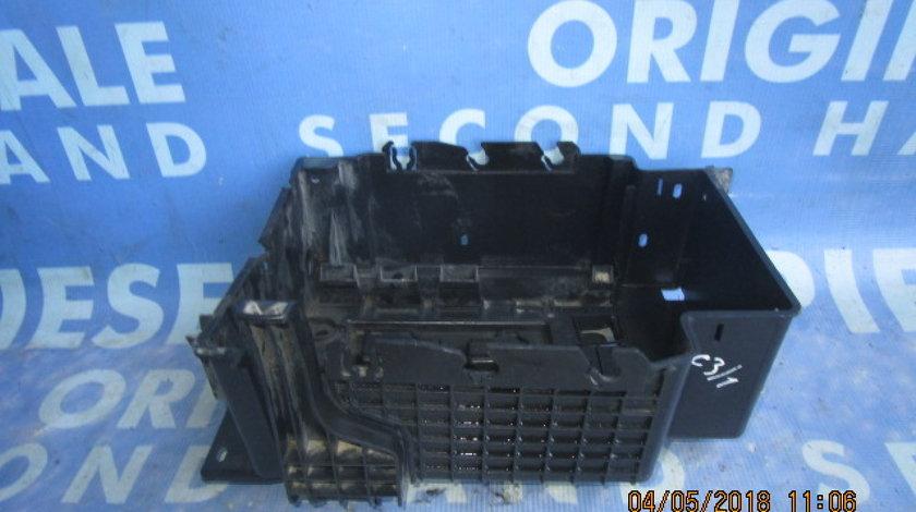 Suport baterie Citroen C3