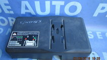 Suport baterie Citroen Xsara Picasso;  963499077 (...
