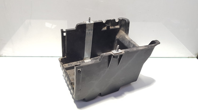 Suport baterie, Ford B-Max , C1BT-10723-AB (id:399127)