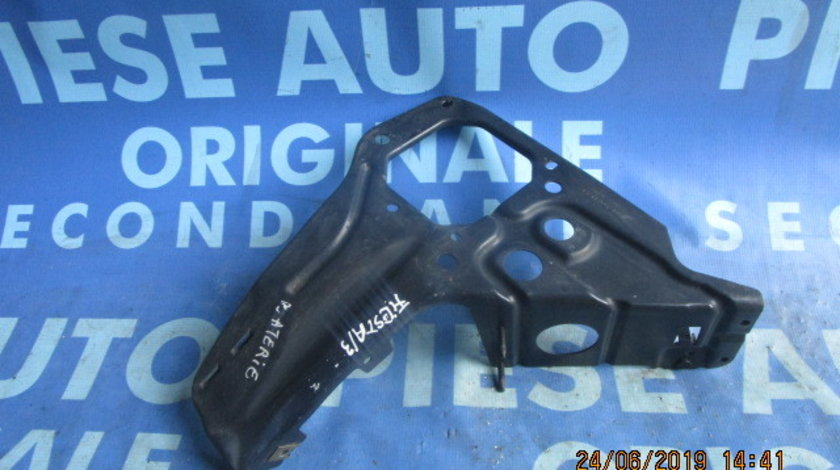 Suport baterie Ford Fiesta 2004; 5S6110A789CA