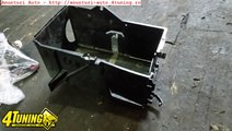 Suport baterie Ford Focus C Max 2005 2006 2007 200...