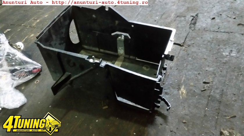 Suport baterie Ford Focus C Max 2005 2006 2007 2008
