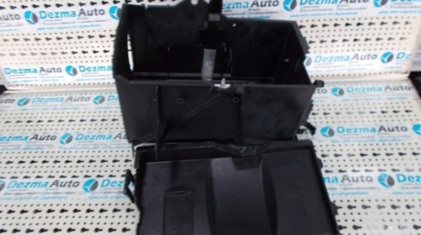 Suport baterie Ford Focus C-Max, 3M51-10723-B