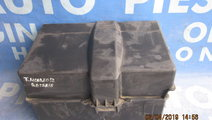 Suport baterie Ford Mondeo; 1S7T10757BF (carcasa)