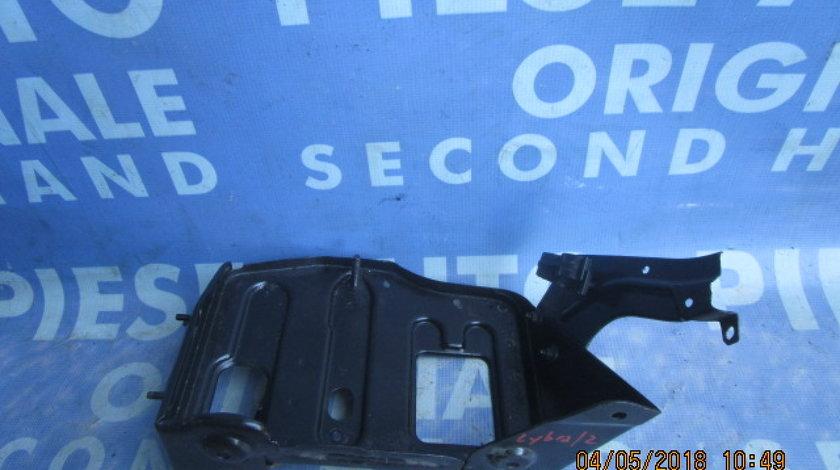 Suport baterie Lancia Lybra