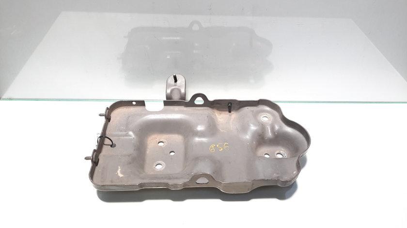 Suport baterie, Opel Antara [Fabr 2006-2017] 2.0 cdti (id:441039)