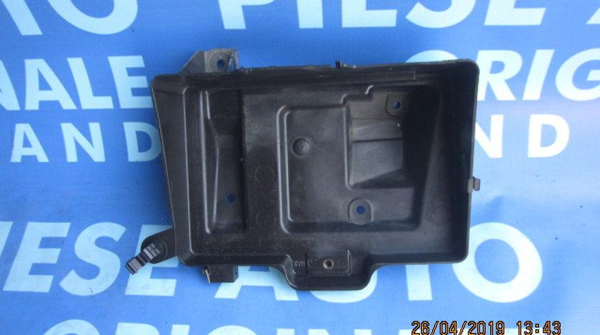 Suport baterie Opel Zafira; 09132098