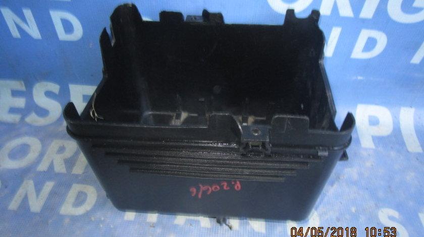 Suport baterie Peugeot 206 ; 9624622180