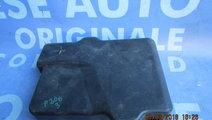 Suport baterie Peugeot 206; 9624622280 (capac)