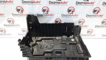 Suport baterie, Peugeot 208 [Fabr 2012-prezent] 1....