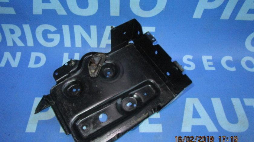 Suport baterie Peugeot 306