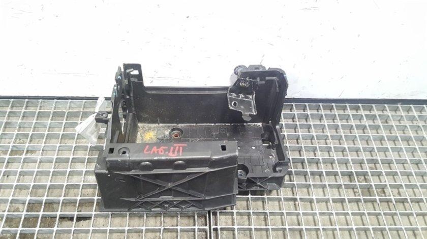 Suport baterie, Renault Laguna 3, 244460001R (id:354600) din dezmembrari