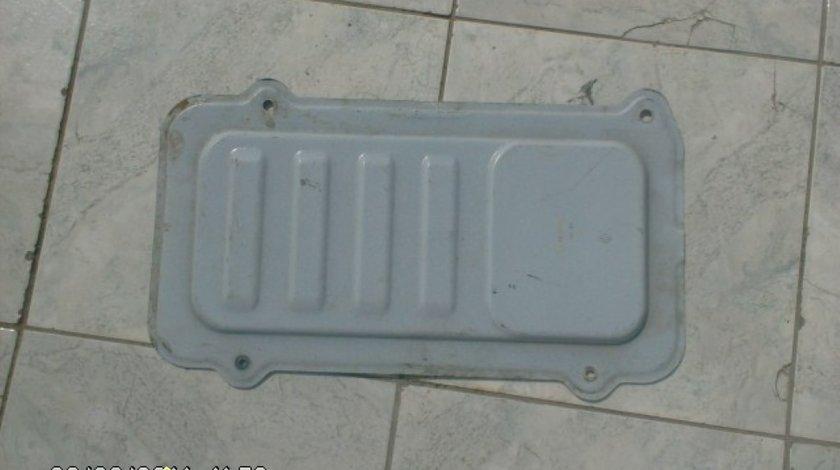 Suport baterie Renault Master