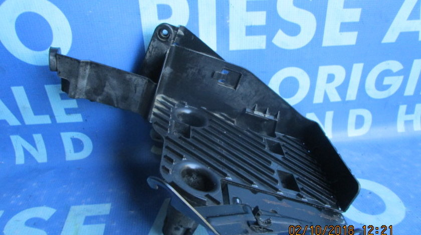 Suport baterie Renault Scenic; 8200071437