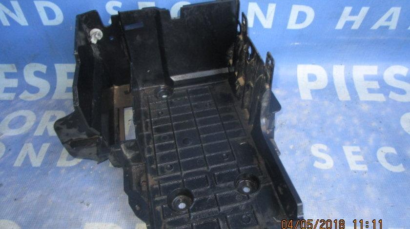 Suport baterie Renault Vel Satis ; 8200430538