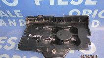 Suport baterie Seat Leon; 1J0915333
